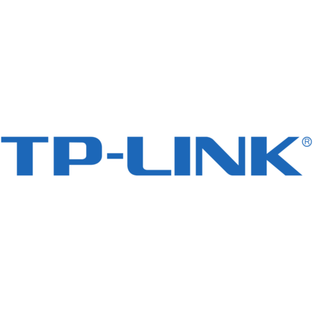 TP-Link Buy 5X Tp-Link Oc300 Omada Hardware Controller Get Free Seagate Backup Plus 4TB HDD