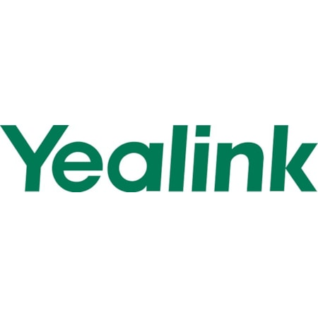 Yealink (W80B-DM) Multicell Dect Base Station - Dect Manager
