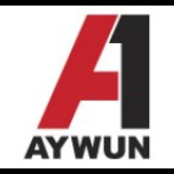 Aywun 92MM Silent Case Fan - Keeps Case And Component Cool. Small 3 Pin Connector