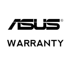 Asus Notebook Local Warranty (1YR+2YR) (Total 3 Years) Physical Pack