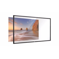 """LG 65"""" Touch Overlay For 65Se3kd And 65SM5KD"""