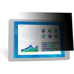 """3M 12"""" Surface Pro 3 & 4 Privacy Filter"""