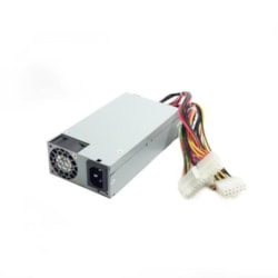 Synology Spare Part- Psu 200W_2 For DS1517+