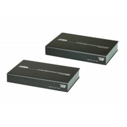 Aten HDBaseT Hdmi Extender With ExtremeUSB - (1080p/4K To 100M)