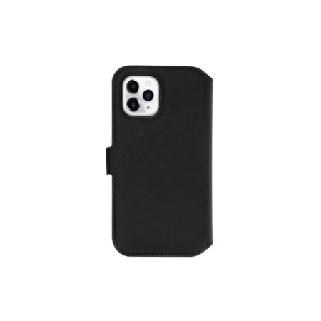 3sixT NeoWallet 2.0 for iPhone 12 / 12 Pro - Black