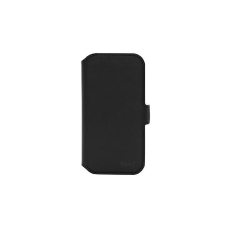 3S-1385 3sixT NeoWallet 2.0 for iPhone 12 mini - Black