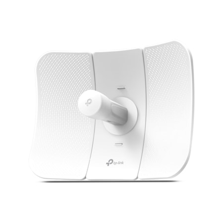 TP-Link Cpe710| 5GHz Ac 867Mbps 23dBi Outdoor Cpe