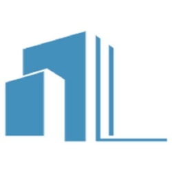 B'Architect Bcit Services - PC Config - Specific Customer Requirements *Ask For Quote*