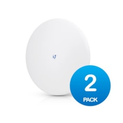 Ubiquiti Point-to-MultiPoint (PtMP) 5GHz 2 Pack