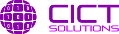 CICT SOLUTIONS