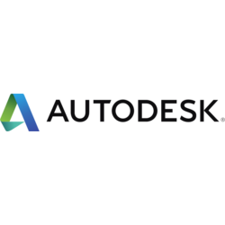 Autodesk AutoCAD LT 2021 - Subscription - 1 Seat, 1 User - 3 Year
