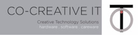 Co-Creative IT