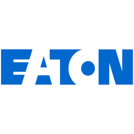 Eaton 9SX20K Power Module