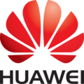Huawei WS7200-30 WiFi Ax3 Quad-Core, 2.4Ghz&5Ghz Dual Band Wi-Fi Router, Up To 3000 MBPS, Supporting 802.11A/B/G/N/Ac/Ax, Up To 128 Users, White
