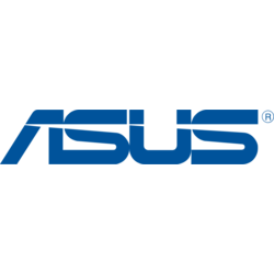 Asus Zenbook, i7-1165G7/MX450/16/1T/FHD(Touch)/SceenPad DUO/Win10/PEN, 1 YR Pur