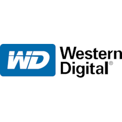 Western Digital MY Cloud PR2100 Pro Series 2-Bay 12TB Nas - 1.6GHz Quad-Core Cpu,4Gb DDR3,RAID,backup,PLEX Media Server - Black