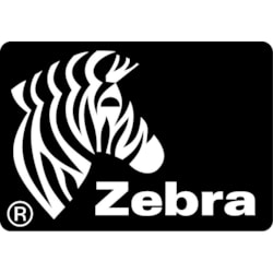 Zebra Element Scanner Kit P100 2D-SR Usb Stand BLK – Extremely Reliable And Affordable - Pos