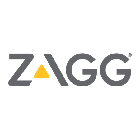 """ZAGG Rugged Messenger Carrying Case (Messenger) for 25.9 cm (10.2"""") Apple iPad Tablet - Charcoal"""