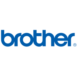 Brother Advanced Document Scanner (35PPM)