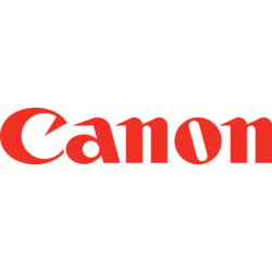 Canon DRM260 Document Scanner