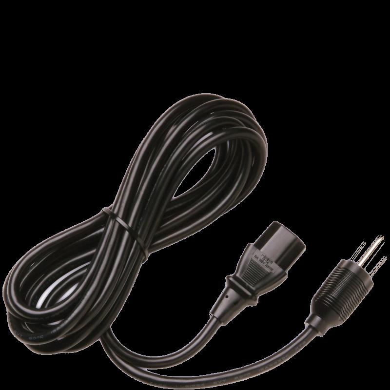 Power Cords