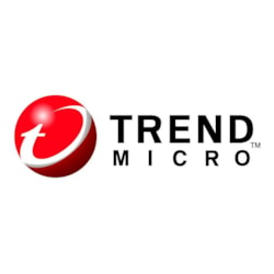 Trend Micro Worry-Free Business Security Advanced - 3 Year