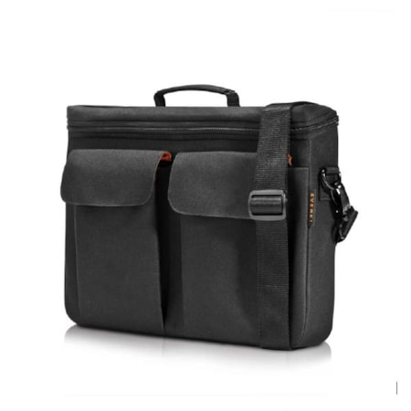 "Everki 13.3"" Ruggedized Eva Briefcase"