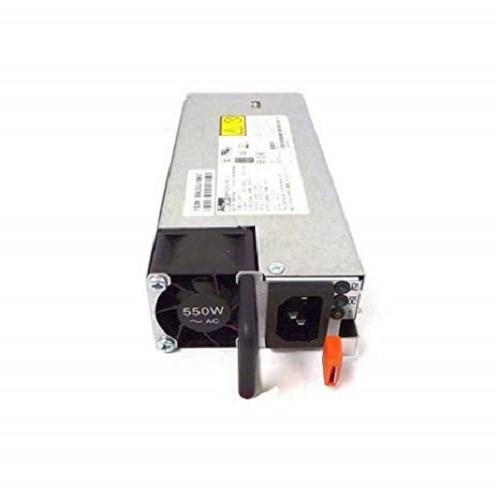 Lenovo Power Module