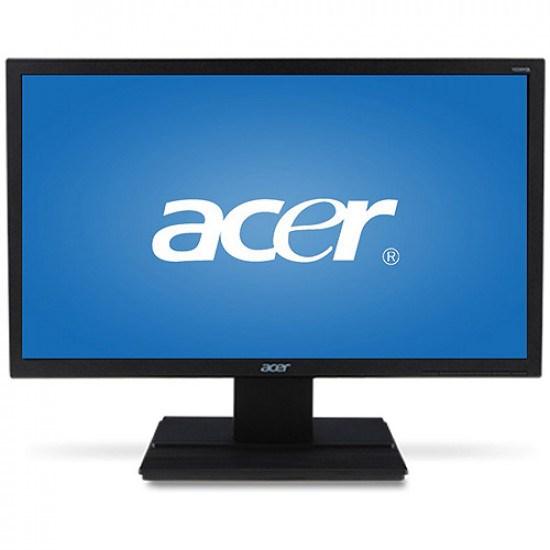 Acer V226HQL Led Monitor
