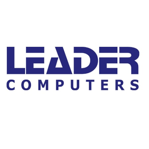 Leader Computer 3 Years LeaderOnsite Warranty Parts & Labor Australia Wide