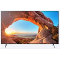 Sony FWD65X85J 65 Mid 4K Pro Bravia HDR Display Led X1 4K HDR Android 10