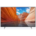 Sony FWD50X80J 50 Entry 4K Pro Bravia HDR Display Led X1 4K HDR Ip Control