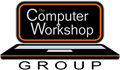 The Computer Workshop Group