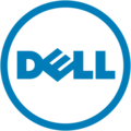 Dell Mounting Adapter