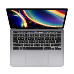 Apple Macbook Rental (no imaging)  Including delivery to 1 site, hardware rental, delivery,  collection and secure data wipe -3 months total