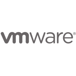 ProductionSupportCoverage VMware vSphere 6 Essentials Plus Kit for 3 hosts (Max 2 processors per host)