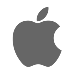 APPLECARE+ FOR 15 INCH AND 16 INCH MACBOOK PRO