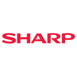 Sharp 12 Digit Tax Cost Sell Margin Correction