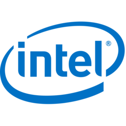 Intel Xeon-S 4210R FIO Kit for DL380 G10