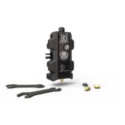Makerbot Experimental Extruder For 5TH Gen Rep+ Z18