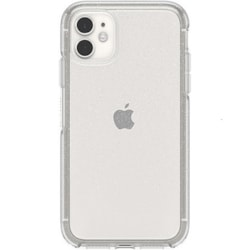 Otterbox Symmetry Clear Case For iPhone 11 - Stardust
