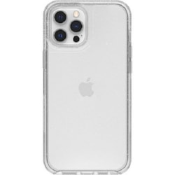 Otterbox Symmetry Series Clear Case For Apple iPhone 12 Pro Max - Stardust Glitter