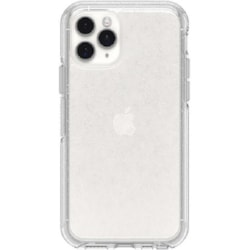 OtterBox Symmetry Series Case For Apple iPhone 11 Pro - Stardust (Glitter)