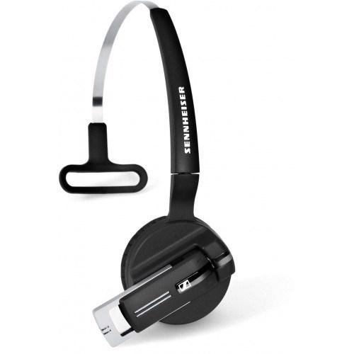 Sennheiser Headband Accesory For The Presence Bluetooth Headsets - Presence Business, Presence Uc ML And Presence Uc