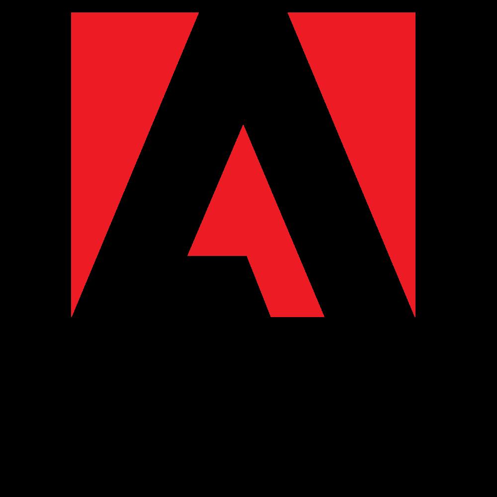 Adobe ColdFusion Builder 2016 - Media and Documentation Set - 1 User - Volume, Government