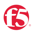 F5 Networks Troubleshooting Big-IP LTM v9.X - Technology Training Course
