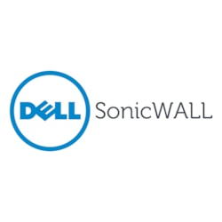 SonicWall Email Protection Subscription and Dynamic Support 8x5 - Subscription Licence - 1 Server, 100 User - 1 Year