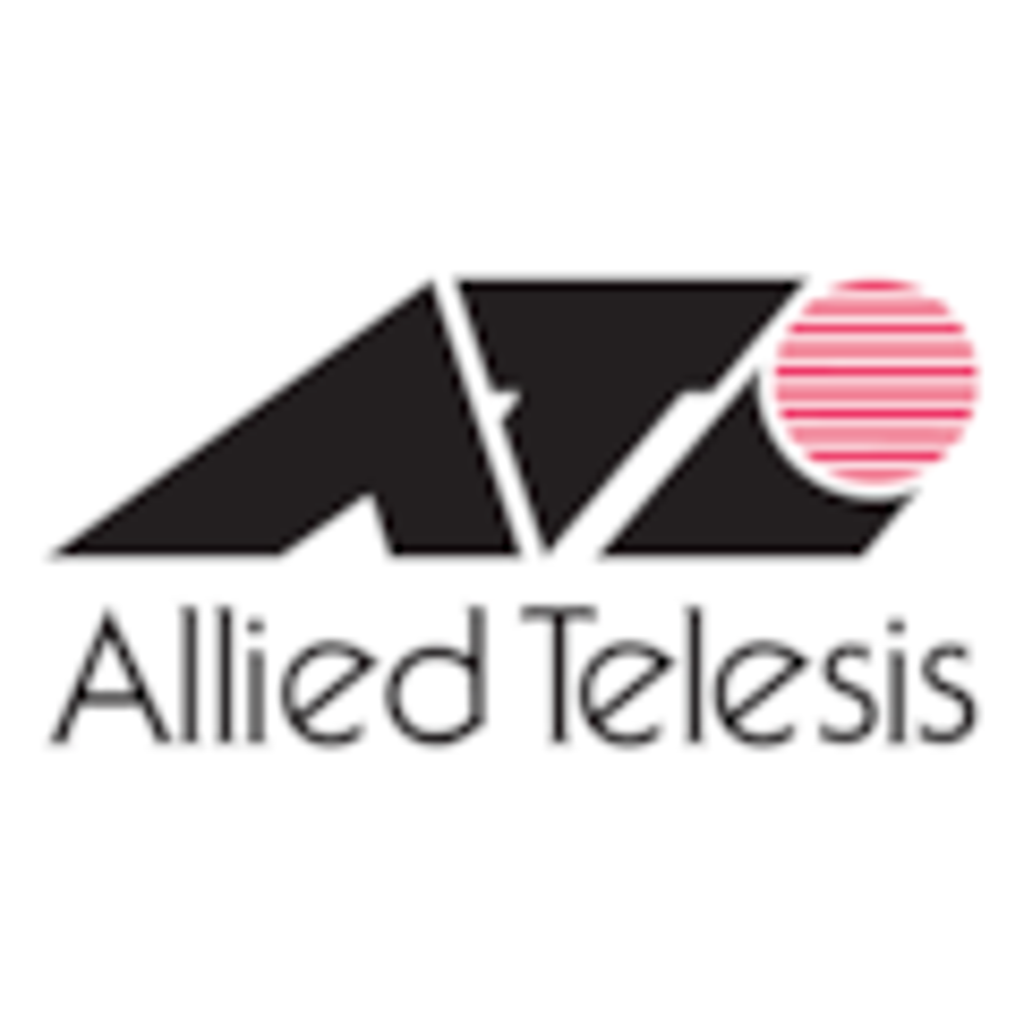 Allied Telesis Power Supply - 150 W