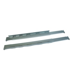 PowerShield Telescopic Rail Mounting Kit Not Included With Ups