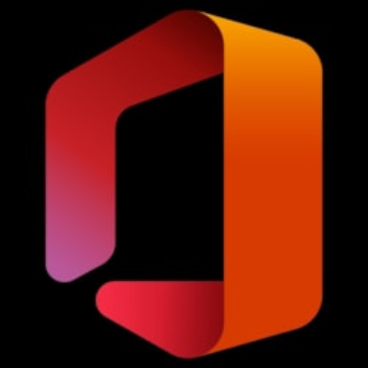 Microsoft Office 365 E3 - DT CSP